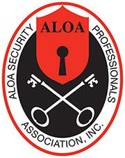 ALOA Security Professionals