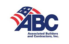 Associated Builders and Contracters