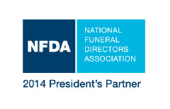 National Funeral Directors Association DFDA