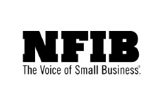 National Federation of Independent Business NFIB